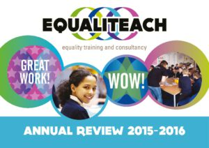 thumbnail of EqualiTeach Annual Review 2015-2016 (2)