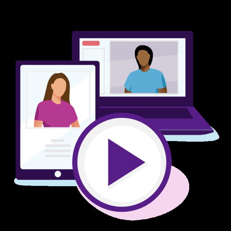 equality video tutorials