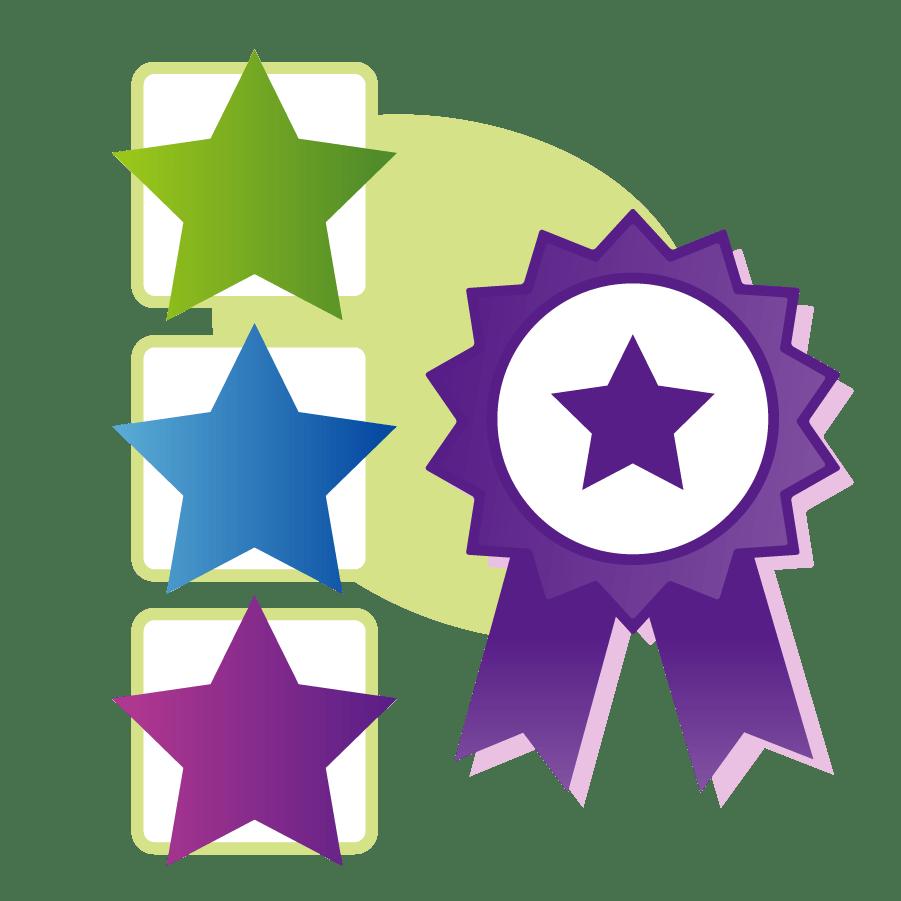 equalities award