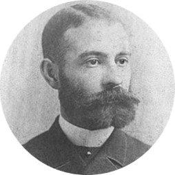 Daniel Hale Williams (1856-1931) Doctor and heart surgeon