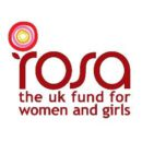 Rosa UK