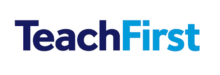 TeachFirst web