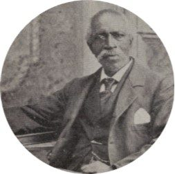 Thomas Elkins (1818-1900) Inventor, abolitionist and medical professional
